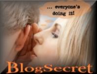 blogsecret_badge1