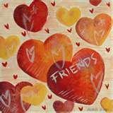 friends-heart-award
