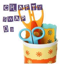 craftyswap