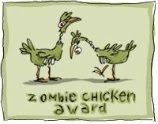 zombiechicken_award